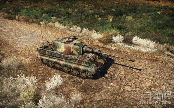 战争雷霆怎么选择战机武器克制各种地面单位!