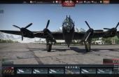 战争雷霆英国轰炸机怎么玩图文教程讲解!