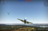 战争雷霆新手玩什么飞机好 新手飞机推荐