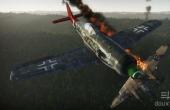 《战争雷霆》打飞机容易陷入的十个陷阱