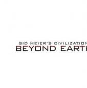 《文明:太空》曝新元素 探索系统助你征服宇宙