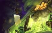 《炉石传说》冒险模式售价每区700金币或6.99美元