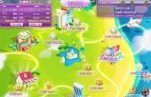 《QQ炫舞》旅行挑战和多图旅行玩法一览 时尚中心新玩法介绍