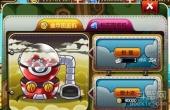 宠物小精灵扭蛋机是什么  扭蛋机系统玩法介绍