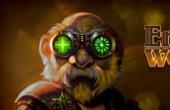 《魔兽》6.0大科普 德拉诺之王图像引擎进化