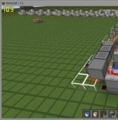 我的世界双排刷石器怎么制造 如何做好双排刷石器