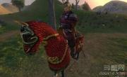 《骑马与砍杀:风云三国》各国兵种武器介绍