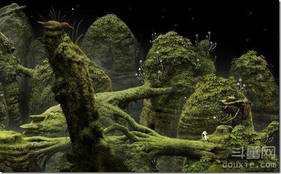 《机械迷城》开发组打造《银河历险记3》 艰难等待!