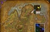魔兽世界森卢肯碎片怎么获取 森卢肯碎片哪找