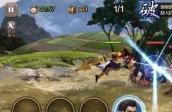 百将行战斗系统怎么玩 百将行战斗系统玩法攻略