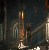 巫师3制作弩箭赚钱方法 怎么赚钱