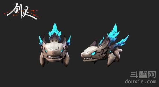 剑灵宠物系统有什么用 剑灵宠物系统详解