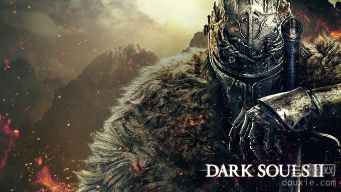 玩家凭声音指令通关《黑暗之魂》嘴炮无敌了