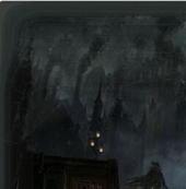 血源诅咒老猎人DLC孤儿怎么打 孤儿打法经验