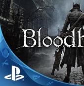 《血源》制作人:希望在2016年再推一款作品