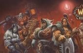 《魔兽世界》5款资料片全部免费!暴雪给玩家送福利