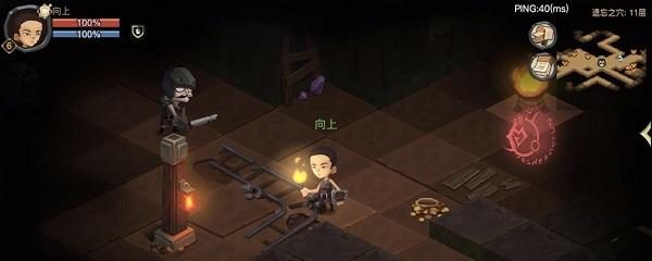 贪婪洞窟2战魂作用是什么