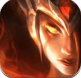 黑暗与荣耀安卓v1.1.0