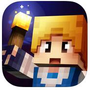 奶塊游戲IOS版V1.3.4