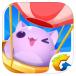 天天爱消除IOS版V1.52.0