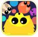 丛林大作战IOS版v2.0.8
