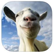 模拟山羊IOS版v1.9.4