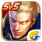 王者榮耀精簡版V1.20.1.17