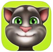 我的汤姆猫IOS版v4.2.1