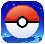 精灵宝可梦GO苹果版v1.39.0
