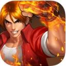 啪啪拳王iOS版