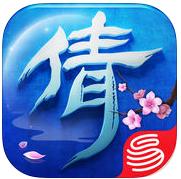 倩女幽魂IOS版v1.1.0