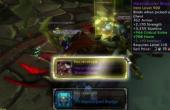 魔兽世界7.25黑暗神殿打法攻略介绍