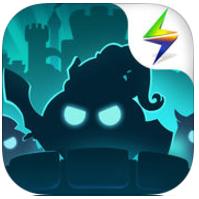 不思议迷宫IOS版v0.0.30