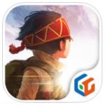 永无止境IOS版v1.6.6