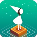 纪念碑谷安卓版v2.0.1