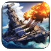 舰指太平洋最新版v1.0
