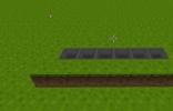我的世界全自动收割机怎么建 我的世界全自动收割机建造攻略