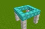 我的世界弩箭要塞怎么建 我的世界弩箭要塞建造流程一览
