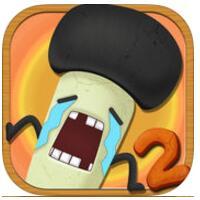 最囧游戏2IOS版v1.5