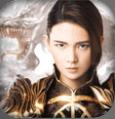 九剑魔龙传安卓版v1.0.21