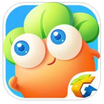 保衛蘿卜3IOS版v1.8.0