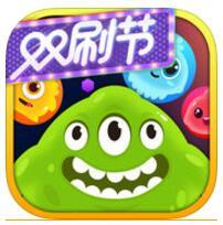 球球大作战IOS版v7.3.3