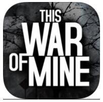 这是我的战争IOS版v1.5.1