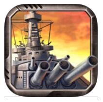 战舰联盟安卓版v1.5.5