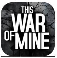 这是我的战争:孩子们IOS版v1.5.1