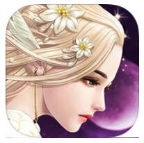 九州天空城3D安卓版v1.1.8