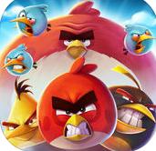 憤怒的小鳥2IOS版v2.15.1