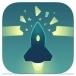 击碎线条IOS版v1.1.1