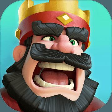 部落冲突:皇室战争安卓版v1.9.2