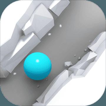 蓝界安卓版v1.0.1